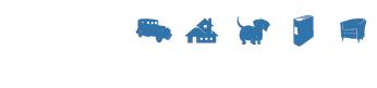 Moving Guy Logo