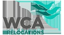 WCA-Relocations