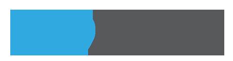 hellopeter-business-logo